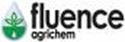 Picture for manufacturer Agrichem