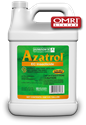 Picture of Azatrol EC Insecticide OMRI Listed