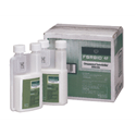 Picture of Forbid 4F Spiromesifen Miticide Ovicide Insecticide