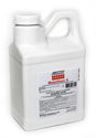 Picture of Malathion 5 EC Insecticide